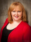 Myra McElhaney Speaker/Author