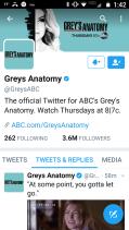 Greys screenshot.png